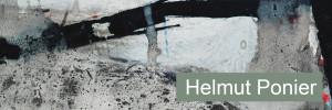 Helmut Ponier - logo