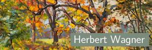 Wagner Herbert