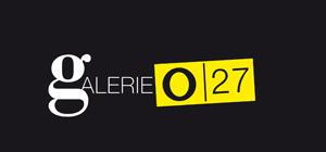 Wolf G27_Logo.ai
