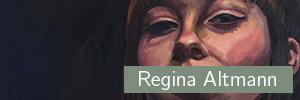 Regina Altmann