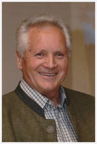 Herbert Koeppl