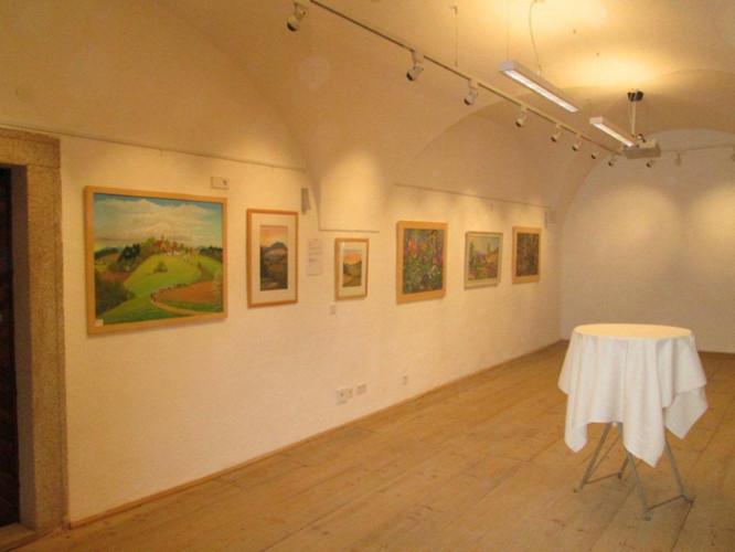 Galerie-Raum_a
