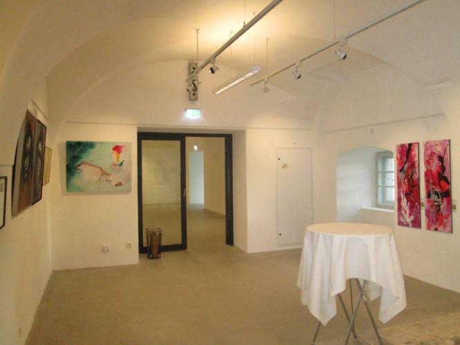 Galerie-Raum_b