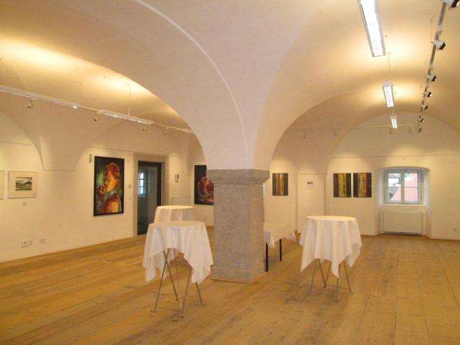 Galerie-Raum_c