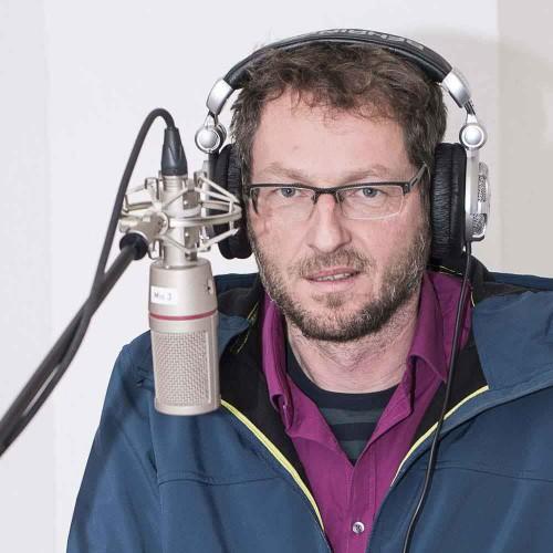 Manfred Wiesinger