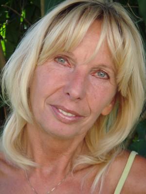 Ingrid Feichtinger