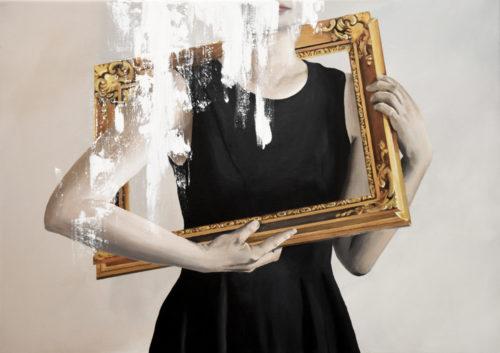 Helene Traxler - Frame 3