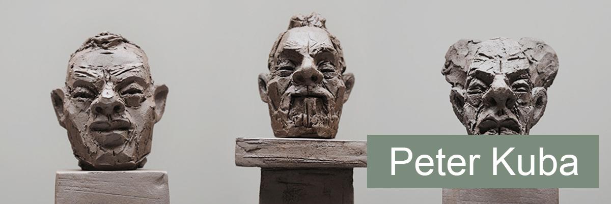 Peter Kuba